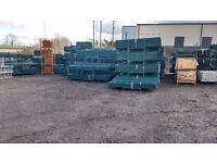 New Scaffolding For Sale - K-Scaff Ltd