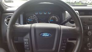 2013 Ford F-150 XLT 4X4 | One Owner | Tow Pkg Kitchener / Waterloo Kitchener Area image 13