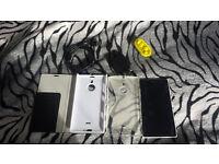 Nokia Lumia 1520 white 32GB