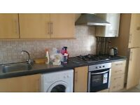 LOVELY 2 BEDROOM FLAT TO RENT ON BEDFORD STREET