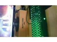 High end gaming PC for sale ONO