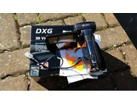 DXG DVX5F9 3D Camcorder Video Camera