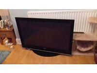 50 inch plasma tv for sale