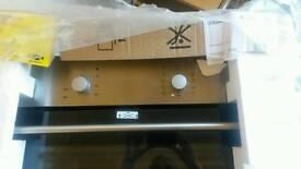 BRAND NEW Logik Built in Oven