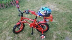 Bike 12inch