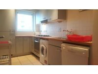 Stunning River View 2 bedroom flat in Thamesmead SE28