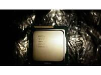 Intel i5 3570k cpu