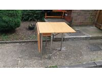 Used Kitchen Table for sale