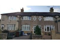 3 bed town house located in the area of Fairweather Green