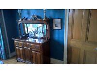 1900's Dresser for Sale