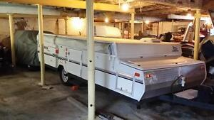 Indoor/Outdoor Storage – Boat, Car, Etc. Belleville Belleville Area image 5