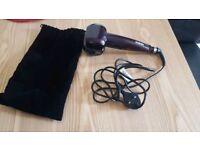 BaByliss 2667U Curl Secret Hair Curler