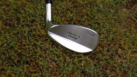 Mizuno MX20 ForgedSand Wedge - Excellent Condition