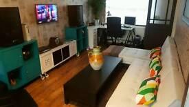 3 x rooms available Springwell Village Gateshead NE97NR
