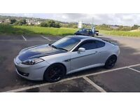 Hyundai Coupe 2.0 petrol FOR SALE!!!
