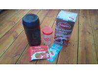 EasiYo Yoghurt Maker - 1kg