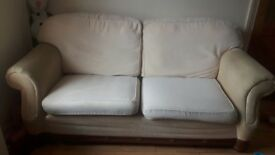 Sofa, great condition, needs a new home