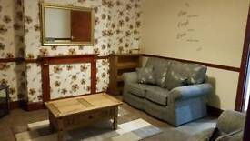 Flat for rent in Rhyl