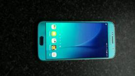 Swap for a car or sale. 32gb galaxy s6
