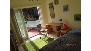 Nice bedroom in Coolbinia/Mount Lawley available 175$/w Coolbinia Stirling Area Preview
