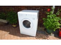 Indesit Tumble Drier IS60V
