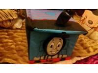 Thomas stuff
