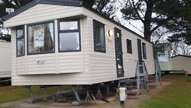 willerby herald 2009 Perfect starter holiday home