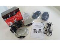 Ferguson Audio/Video Sender MODEL AV3030