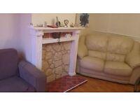 Lovely 3 Bed House To Let in Barking & Dagenham Rent £1450