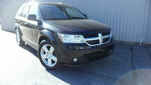 2010 Dodge Journey SXT==INSPECTION COMPLETE