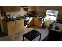 **New Property Available** 1 Bedroom - West Bromwich - B70
