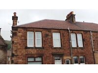Large traditional 3/4 bedroom flat fully modernised