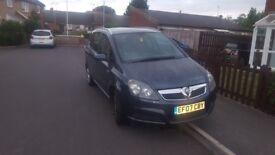 Fab car new tyres clutch windscreen but gearbox gone ! If u r a mechanic u b quids in . Im gutted