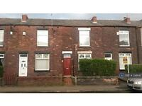 2 bedroom house in Walthew Lane, Wigan, WN2 (2 bed)