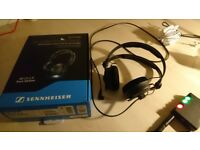 Sennheiser hd25-1 II perfect condition
