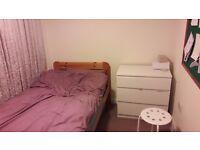 Room in flat in Merchiston