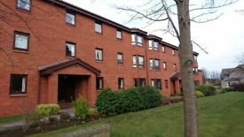 3 bedroom flat -HMO - Short term rental -central location