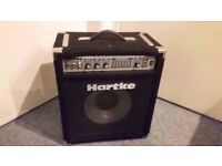 Hartke A70 Amp (Collection Only)