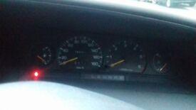 toyota lucida automatic.mot and fine drive,verycheap bargain