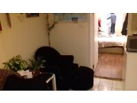 1 Bed Flat for Rent in St Pauls