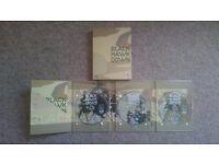 Black Hawk Down 3 Disc Special Edition DVD