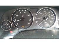 Vauxhaull Astra For Sale