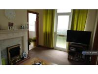 2 bedroom house in Waungron, Glynneath, Neath, SA11 (2 bed)