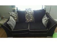 2x3 sofas