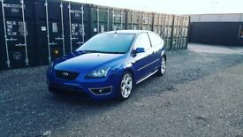 Ford Focus ST2 225 SIV (Low Milage)