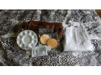 SPA Therapy kit