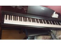 YAMAHA electric piano excellent condition