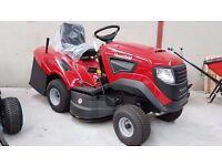New Mountfield 1636H Ride on Lawnmower