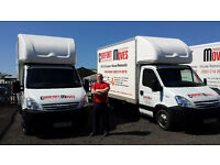 Removals Bristol / European House Removals / Packing service / Piano Removals / Storage / Man & Van