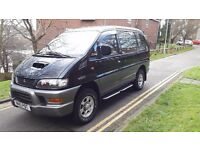 Mitsubishi Super Exceed for Sale - Brighton